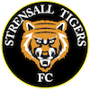 Strensall Junior Football Club Logo